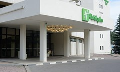 Holiday Inn Moscow-Seligerskaya