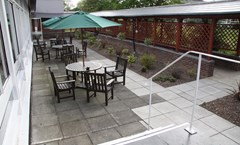 Sporting Lodge Inns - Middlesbrough