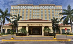 InterContinental Real Tegucigalpa
