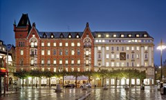 Nobis Hotel, a Member of Design Hotels