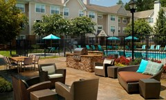 Residence Inn Atlanta/North Point Mall