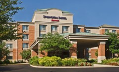 SpringHill Suites Willow Grove