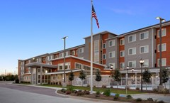 Residence Inn Shreveport-Bossier City