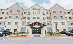 Staybridge Suites Baytown