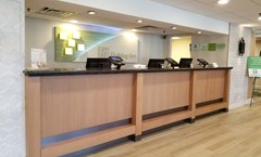 Holiday Inn Hotel & Suites Parsippany