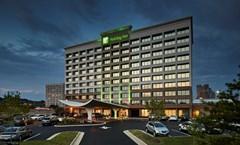 Holiday Inn Alexandria-Carlyle