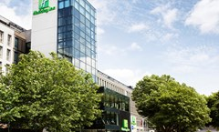 Holiday Inn Bristol City Center