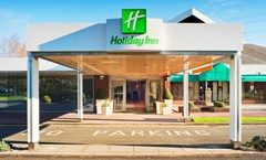 Holiday Inn Birmingham M6, Jct.7