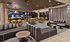Courtyard by Marriott Lafayette South