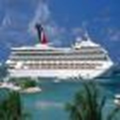 4 Night Western Caribbean Cruise from New Orleans, LA