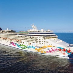Cruises From Miami >> November 2019 All Caribbean Cruises From Miami Fl Cruise Search
