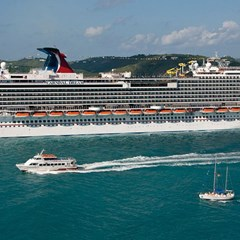 Cruises From Galveston >> December 2019 All Caribbean Cruises From Galveston Tx Cruise