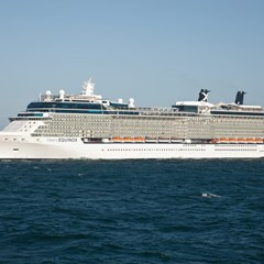 6 Night Western Caribbean Cruise from Fort Lauderdale, FL