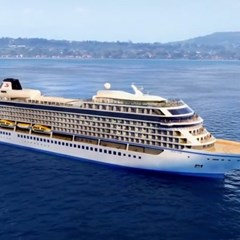 14 Night Mediterranean Cruise from Piraeus, Greece