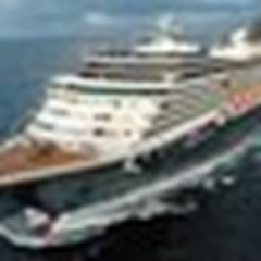 17 Night Transatlantic Cruise from Rotterdam, Netherlands