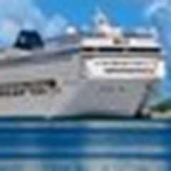 1 Night Caribbean Cruise from Cozumel, Quintana Roo, Mexico