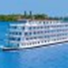 7 Night U.S. & Inland Waterways Cruise from New Orleans, LA