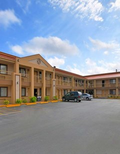 America's Best Value Inn Kingsville