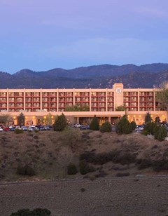 Prescott Resort Conference Center