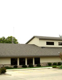 AmericInn Lodge & Suites Kewanee