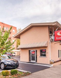 Econo Lodge City Center