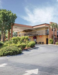 Quality Inn & Suites Aiken