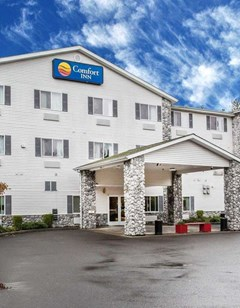 Find Olympia Hotels Near Olympia Airport- Olympia Airport Hotels