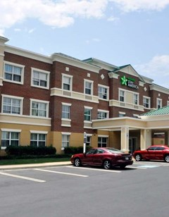 Extended Stay America DC Gaithers South