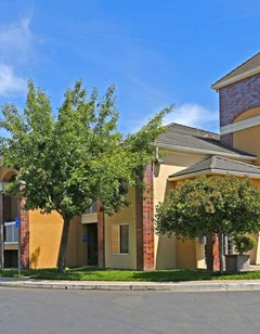 Extended Stay America South Natomas