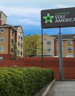 Extended Stay America South