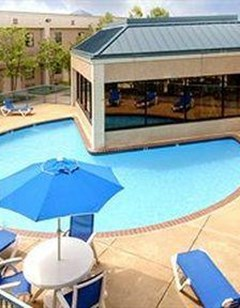 Americas Best Value Inn-Tunica Resort