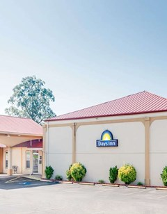 Days Inn by Wyndham, Searcy
