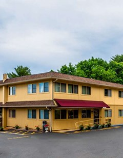 Days Inn Wurtsboro