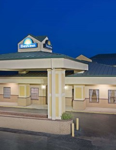 Days Inn Hammond