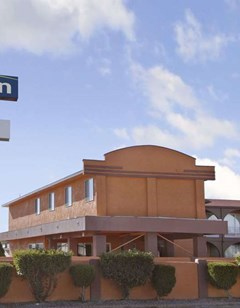 Days Inn Socorro