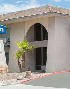 Days Inn by Wyndham, Lake Havasu