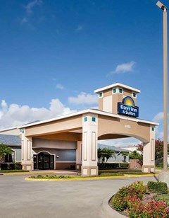 Days Inn & Suites Corpus Christi Central