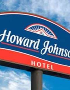 Howard Johnson Trenque Lauquen