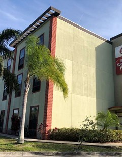 Best Western Plus Bradenton Gateway