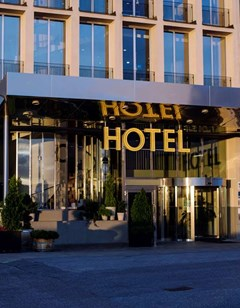 Page 5 Find Stockholm Hotels Near Bromma Airport Stockholm