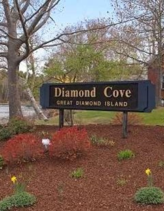 Inn at Diamond Cove