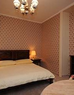 Page 4- Find Couvet, Switzerland Hotels- Downtown Hotels in