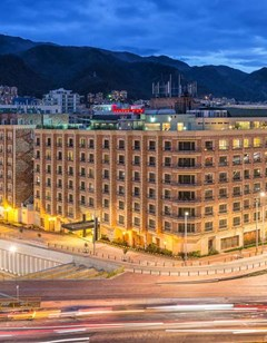 Page 3- Find Apulo, Colombia Hotels- Downtown Hotels in