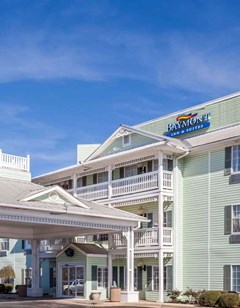 Baymont Inn & Suites of Decatur