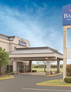 Page 2- Find Hotels Near Country Inn & Suites OKC Quail