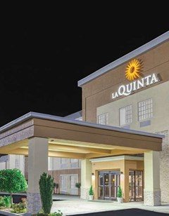 La Quinta Inn & Suites, Powell
