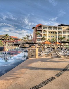 Welk Resort Cabo - Sirena del Mar