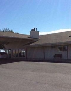 Days Inn Cedars Inn & Suites Ritzville