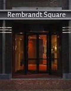 Rembrandt Square Hotel, an Eden Hotel