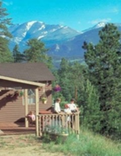 Find Hotels Near Estes Park Center/YMCA of the Rockies- Estes Park on ymca snow mountain ranch map, ymca driving park, shadow of us and canada map, ymca estes park co, ymca pool number, ymca resort colorado, montana rockies map, ymca atlanta map, ymca rockies dorms, ymca in the rockies, ymca of the ozarks map, ymca open house event,